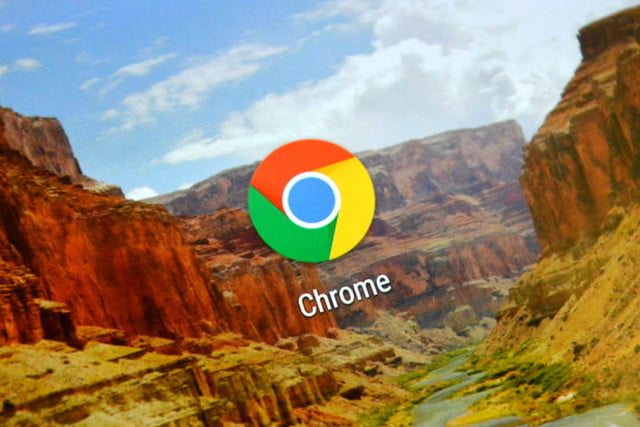 death of google chrome apps