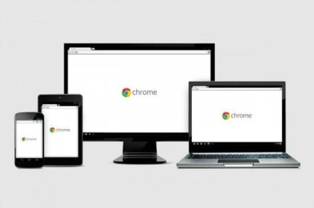 google-chrome-9-640x0