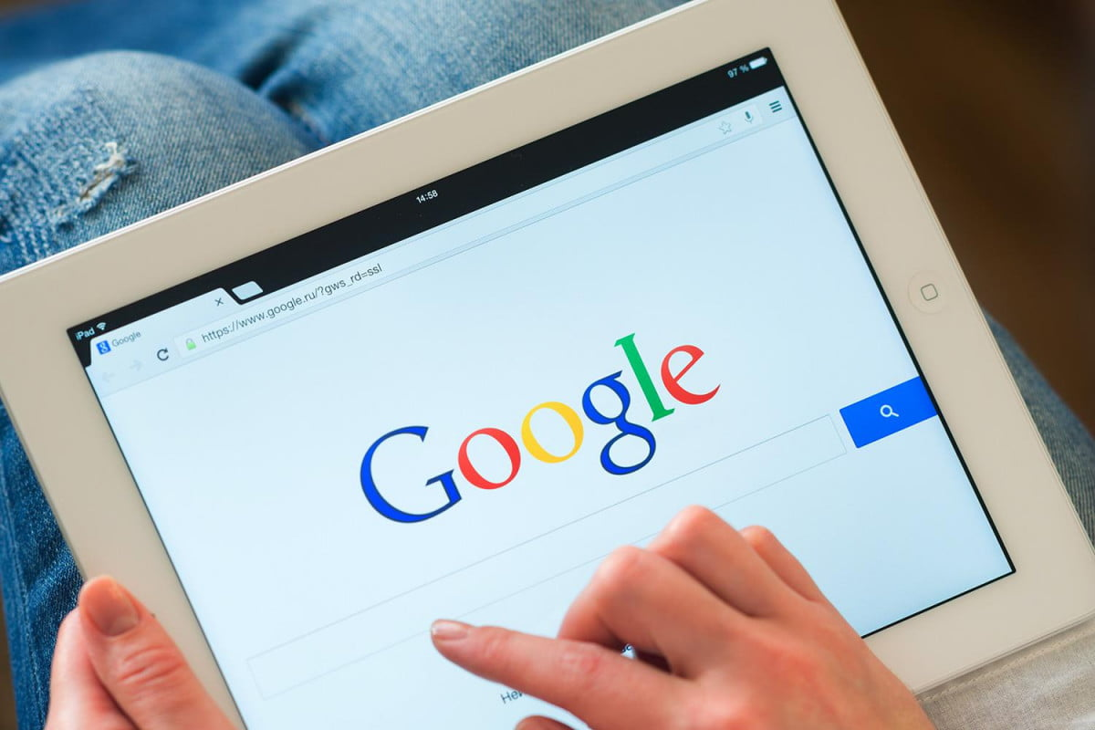 google says chrome for os x will no longer eat your battery