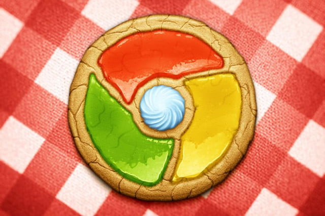 what is google adid and how will it replace browser cookies chrome