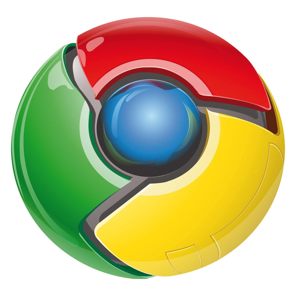 Google Chrome 31 Free Download Full Version (Offline/Stable/Installer ...