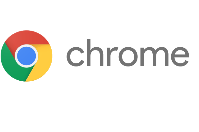 google cuts ok voice search feature from chrome because no one was using it logo