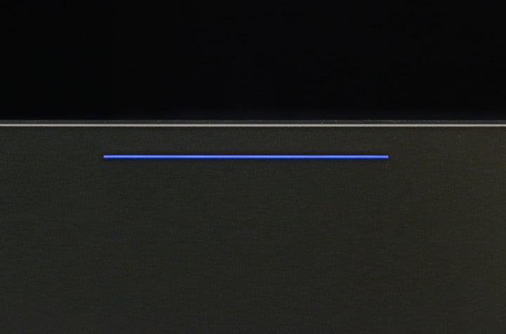 google chromebook pixel review led strip