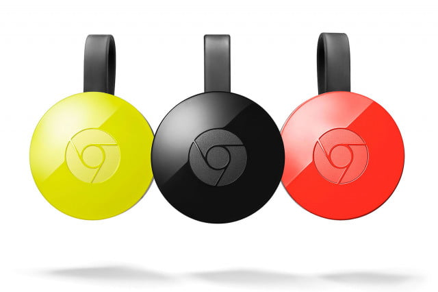 update fixes some chromecast and android tv issues google  what is