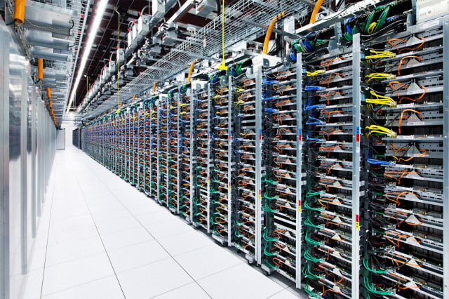 fed up with losing files mit researchers create fail proof data system google center