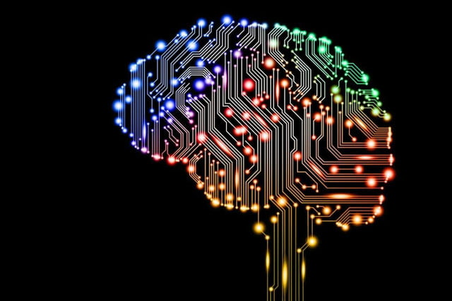 ai research google teams up with leading experts at oxford university deepmind artificial intelligence  x