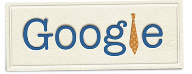 google-doodle-happy-fathers-day-2011
