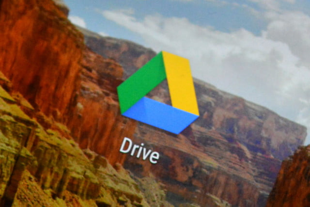 google drive duplicate files