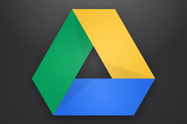 google slashes drive prices