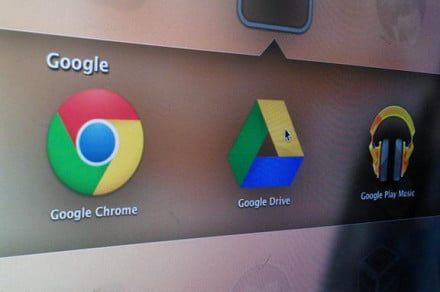 google-drive-chrome