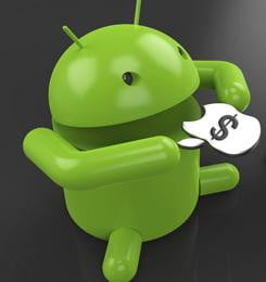 Google-earns-four-times-more-from-iOS-than-Android-sq