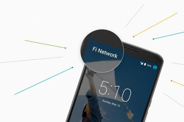 google project fi cellular service network mobile