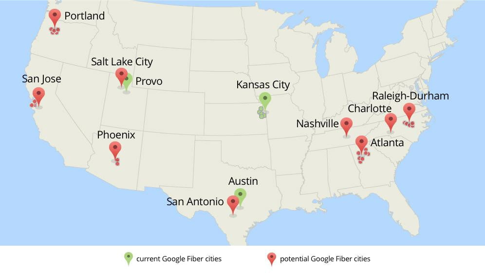 google-fiber-cities-2014
