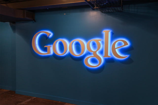 the european commission has formally accused google of monopolistic practices fiber austin event