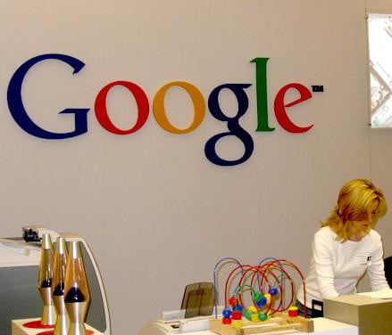 Google Offers Extra Pay to Gay Employees for Same-Sex ...