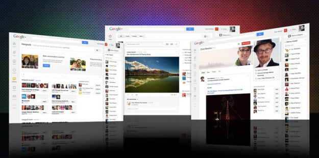 Google+-gets-more-visual-with-a-big-UI-update