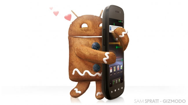 google-gingerbread-android-2-3-love-nexus-s