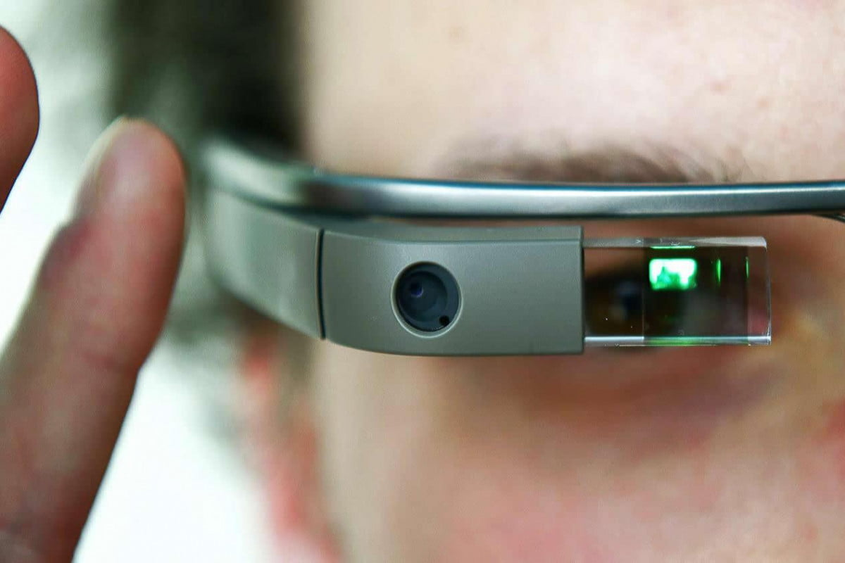 americans will shun google glass privacy concerns