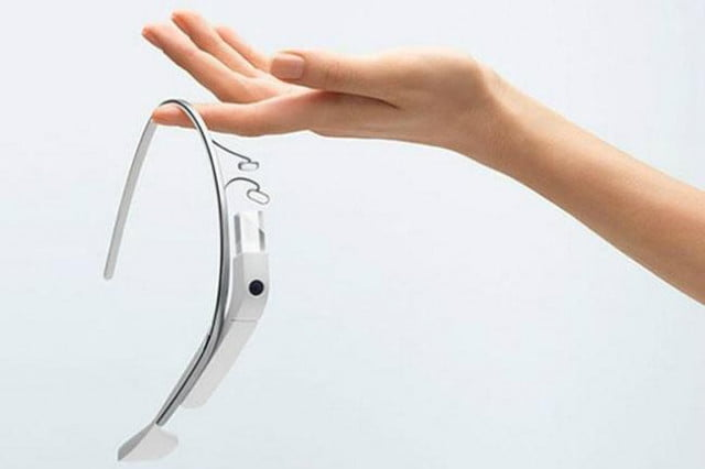 google announces new glass features ahead of tuesdays sale