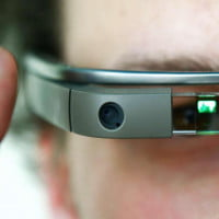 Who needs Google Glass? A 13-year-old boy just created his own eyewear