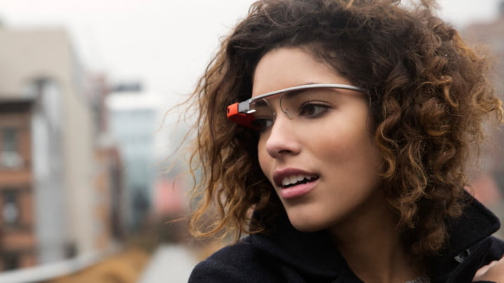 google glass shoes and the horror of living in a world