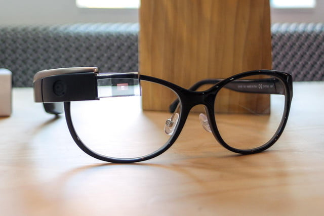apple smart glasses rumor google glass diane von furstenberg