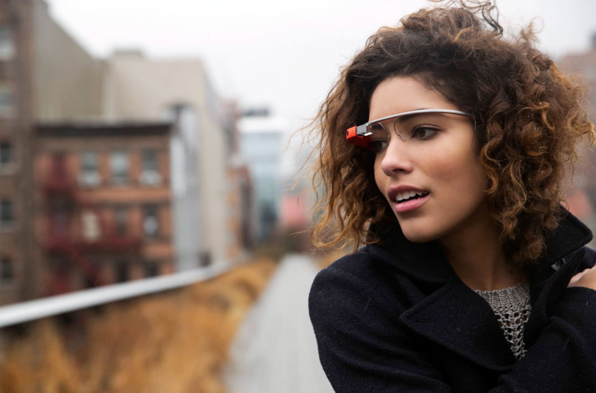 google deal luxottica will bring glass ray ban oakley