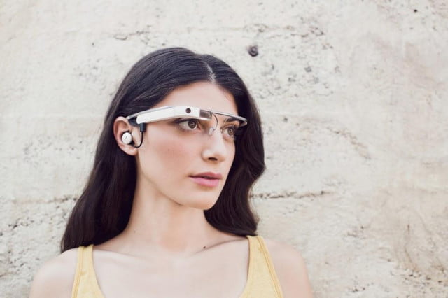 google glass oct 2013