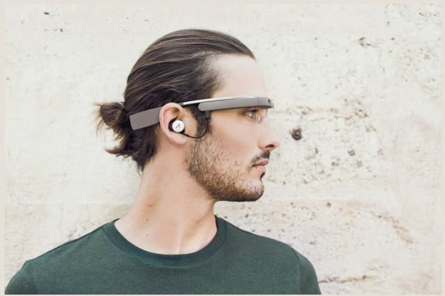 google glass music features october