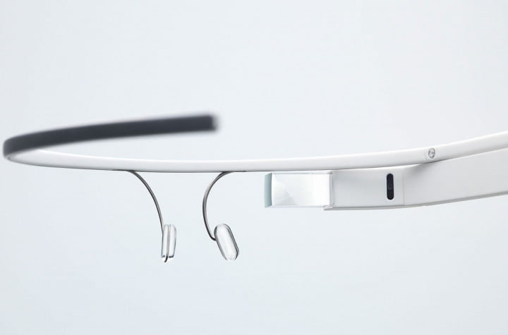 the digital self google glass is good for privacy top