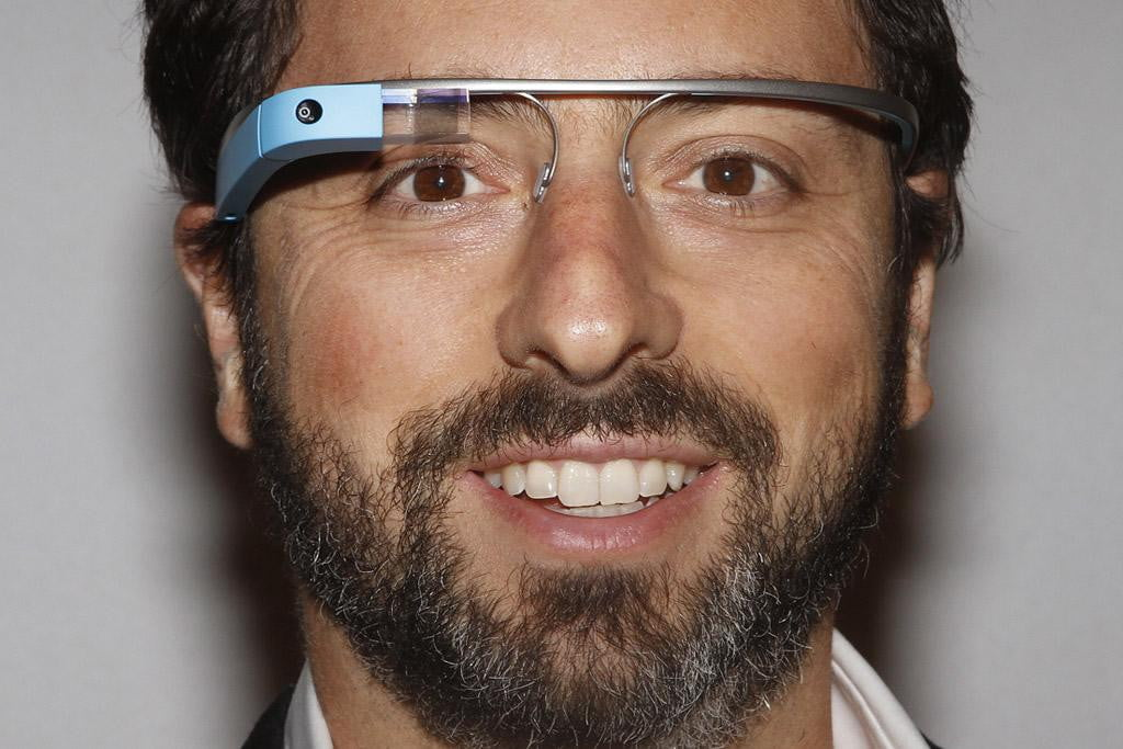wordpress bloggers can now post photos videos using google glass while blogging