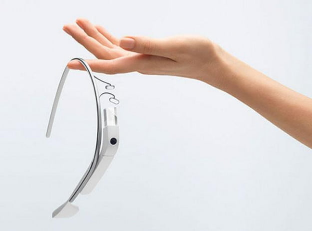 Google-Glasses7