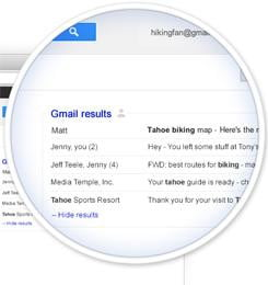 google-gmail-search-results-fi
