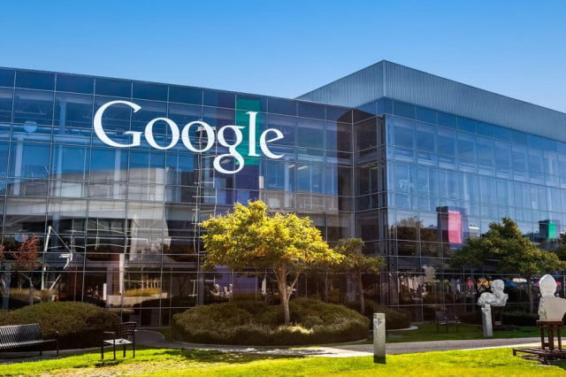 google reaches agreement with u k authorities to pay  million in back taxes headquarters