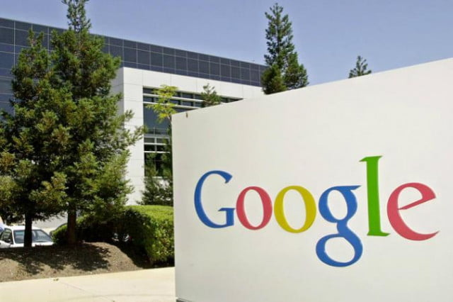 french court forces search giants isps block video streaming sites google hq