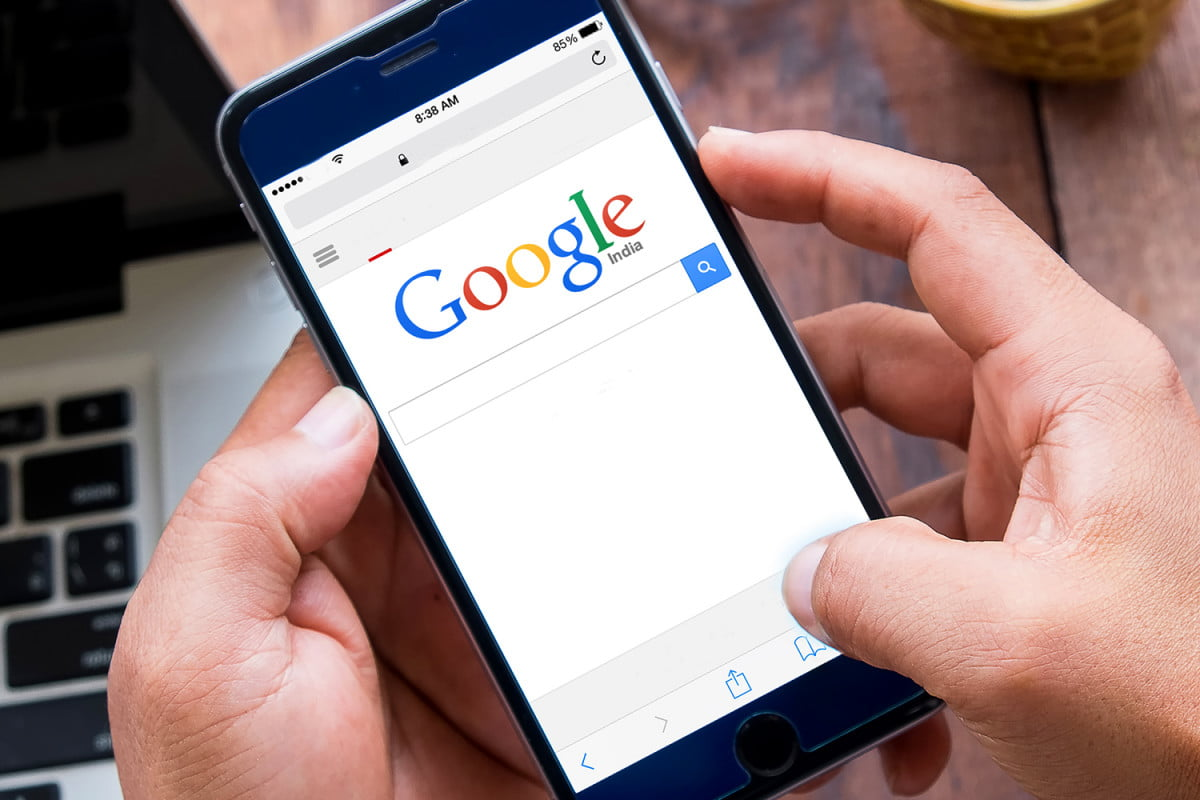 its facebook versus google in lawsuit accusing search engine of gaming results india