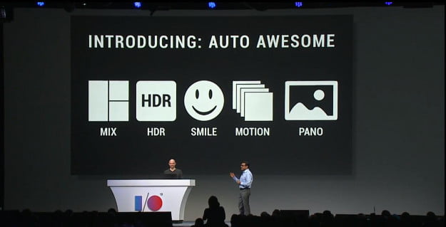 google-io-2013-google-plus-photo-2