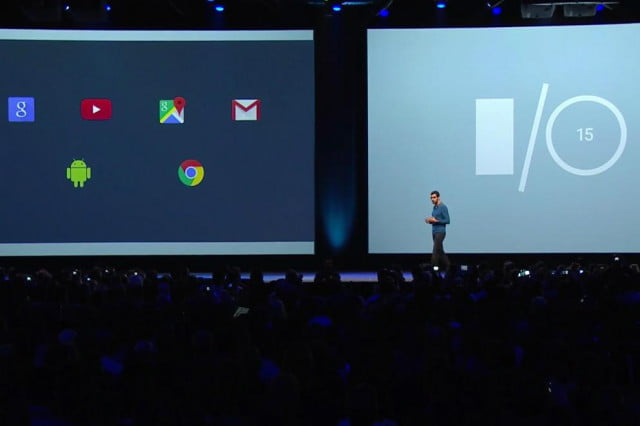 google inbox is now available to everyone gmail  million
