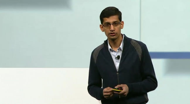 google-io-sundar-pichai-chrome-2