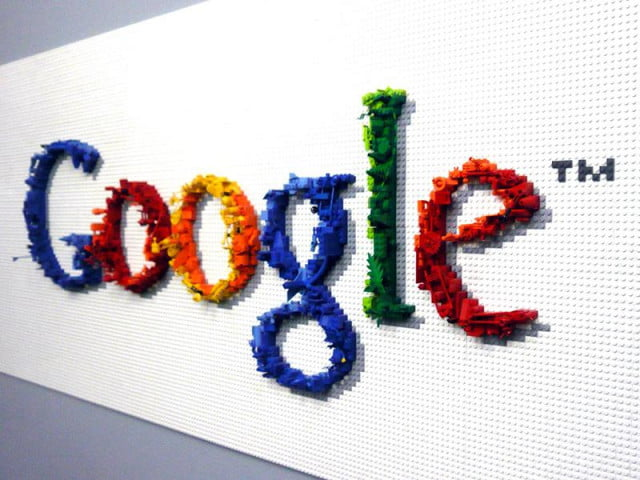 googles lg smartwatch coming june say latest rumors google lego