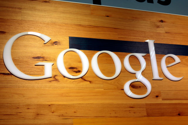 locksmith google search logo hq headquarters sign name