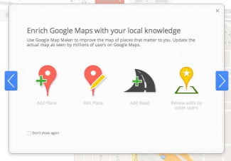 google-map-maker-welcom-dt