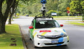 google-maps-street-view