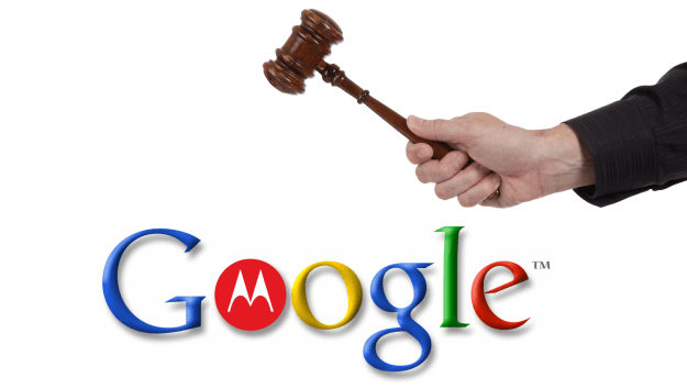 google-motorola-lawsuit