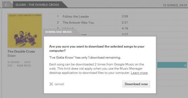 google-music-1-download-remaining
