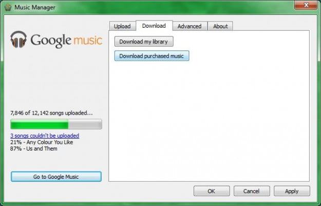 google-music-download-purchased-songs