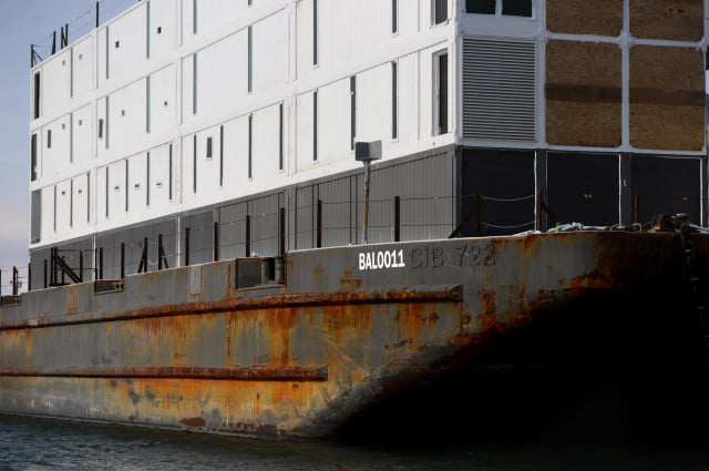 Google-mystery-barge