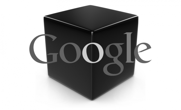 google-mystery-home-entertainment-device