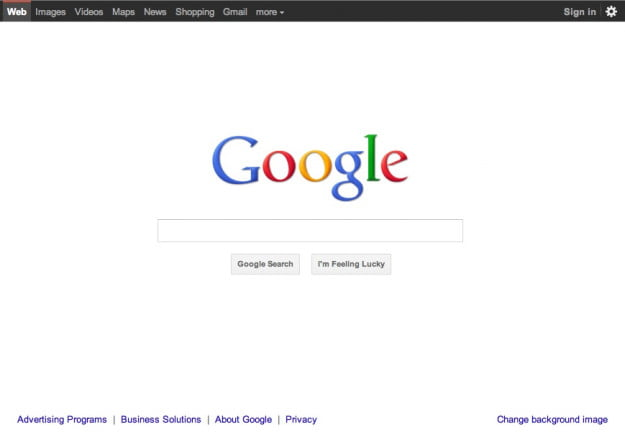 google-new-design-june-2011