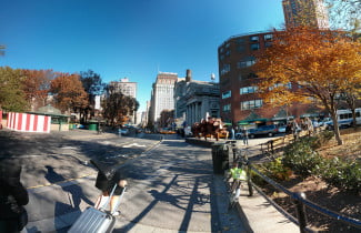 Google Nexus 4 Review camera photo sphere android phone